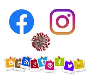 30+ COVID-19 English Status for Social Media