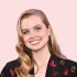 Angourie Rice Biography Profile, Lifestyle & More