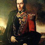 José de la Serna y Martinez de Hinojosa