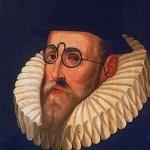 Luis de Velazco y Castilla
