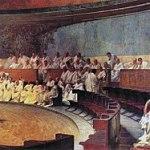 Gobierno de Cicerón