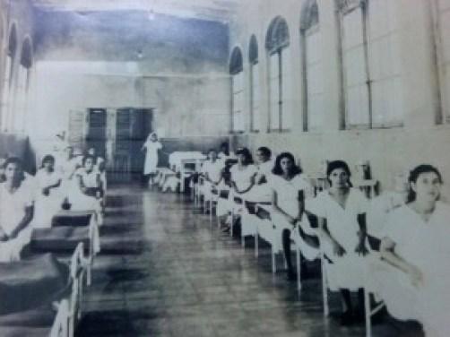 Hospital civil 2