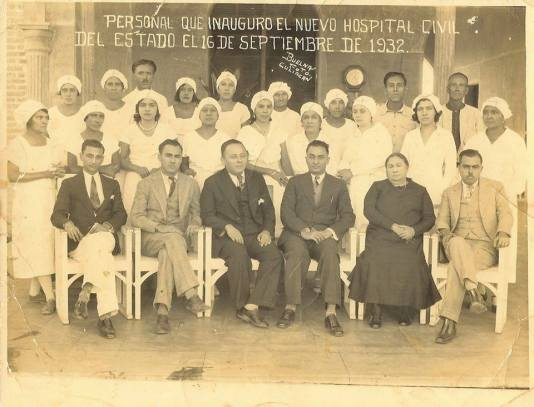 Hospital civil 4