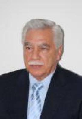 Cesar-Octavio-Ramos-Valdes