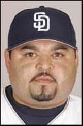 Dennis-Reyes