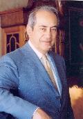 Jorge-Cervantes-Castro