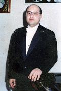 Rafael-Guerra-Sainz