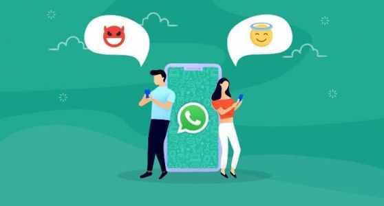 WhatsApp là gì? 101 điều thú vị về WhatsApp - Ảnh 2