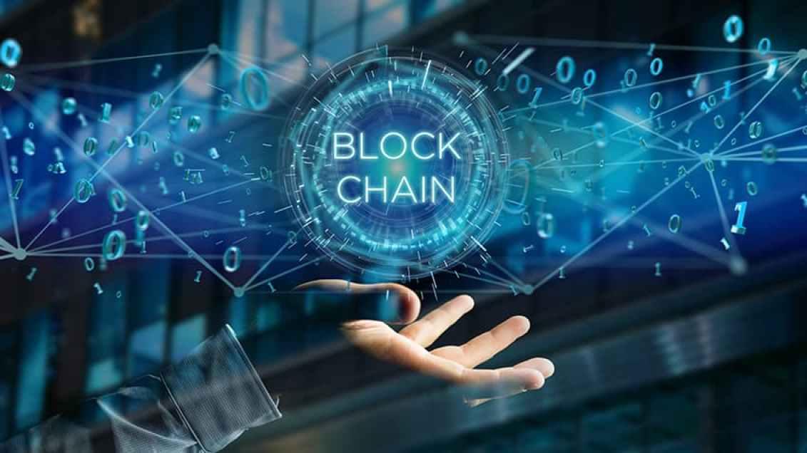 Công nghệ blockchain là gì? - 2
