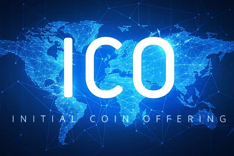 Ico là gì? Đầu tư ico có phải là lừa đảo ???