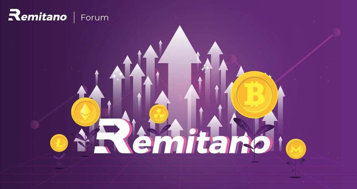 sàn giao dịch bitcoin- 2