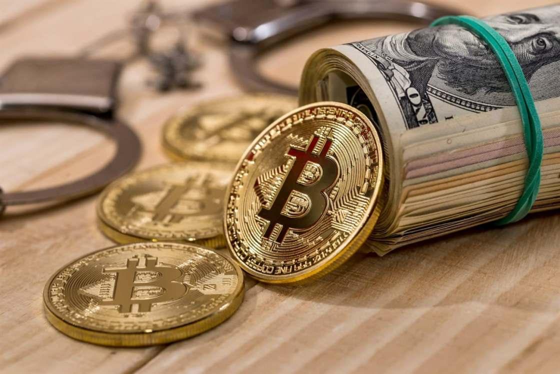 tiền điện tử là gì - 2