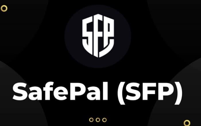 Vai trò của SafePal là gì