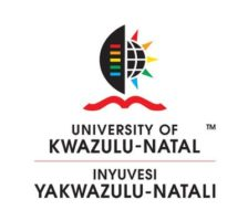 UKZN Admission Requirements