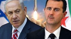 Netanyahu Assad.jpg