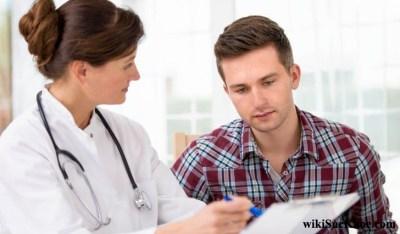 Bệnh vô sinh nam: Khái niệm, nguyên nhân, triệu chứng, điều trị và cách phòng ngừa