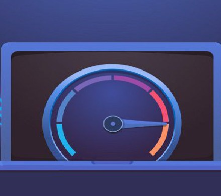 MBPS là gì? véc tơ vận tốc tức thời mạng bao nhiêu là nhanh và khỏe - ảnh minh hoạ