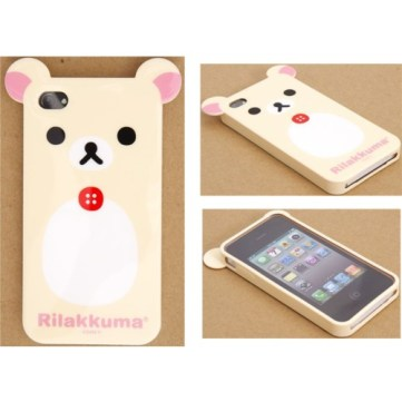 206465-apple-rilakkuma-iphone-4-case