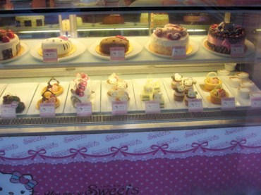 544_hello_kitty_sweets_cafe_taipei_taiwan_07