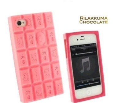 capa-case-chocolate-rilakkuma-iphone-44s-2-cores_MLB-O-3739807250_012013