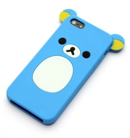 capa-case-urso-rilakkuma-apple-iphone-5-5g-pelicula-gratis_MLB-F-3537271977_122012