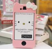 case-cute-hello-kitty-iphone-iphone-case-Favim.com-242336