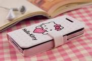 cute-hello-kitty-iphone-kawaii-pink-Favim.com-340368