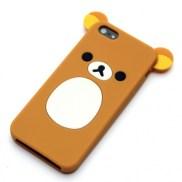 cute_rilakkuma_bear_case_for_iphone_5_brown__89906_zoom-800x800