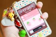 kawaii-iphone-tamagotchi