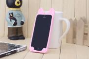 koko-cat-kitty-ears-iphone-5-kawaii-case-pink_04
