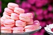 macarons-cor-de-rosa