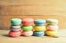 macarons-tumblr-post-ilustra_C3_A7_C3_A3o-postagem_eua_styles_thataschultz003_large