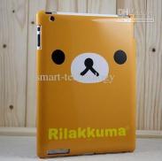 rilakkuma-2-hard-back-cover-case-for-ipad