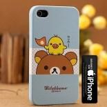 rilakkuma_case_for_iphone_4_bear_and_bird