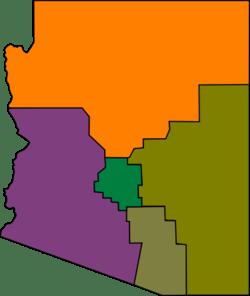 Arizona regions map.png