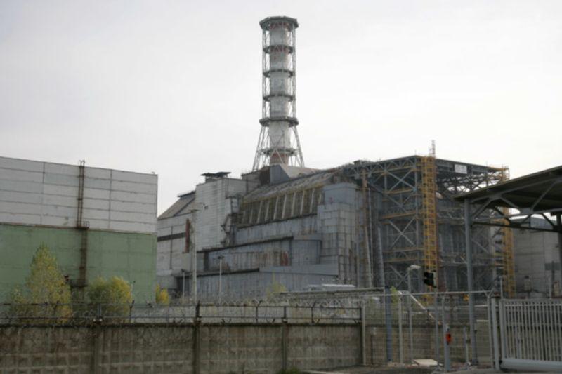 Image:Chernobyl4 2008.jpg