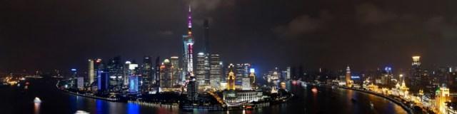 Shanghai banner.jpg