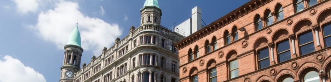 Belfast Banner.jpg