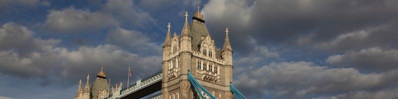 Londoncity Of London From Wikitravel