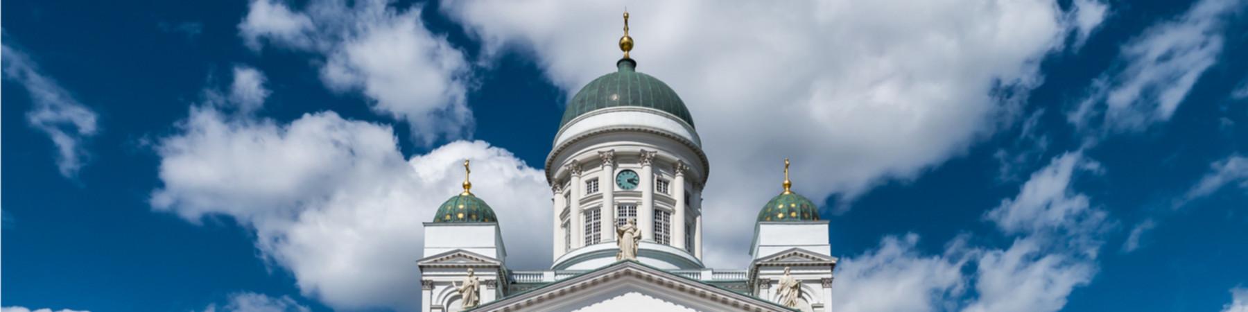 Helsinki banner.jpg