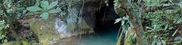 Image result for The Actun Tunichil Muknal cave