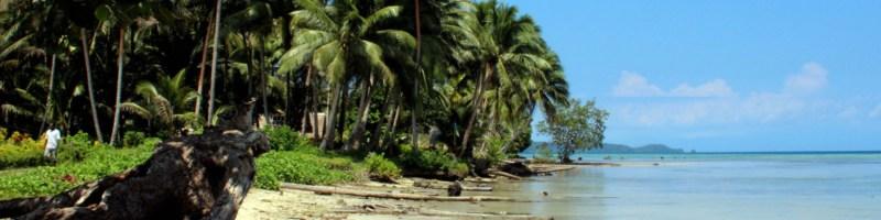 Solomon Islands - Wikitravel