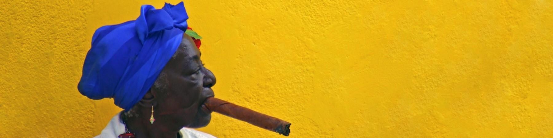 Havana Banner.jpg