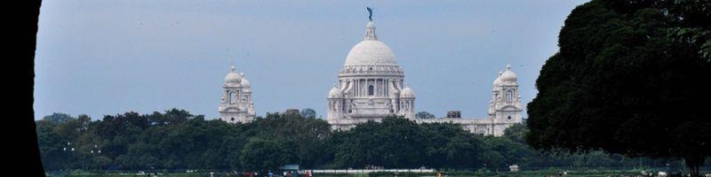 File:Kolkata Banner.jpg