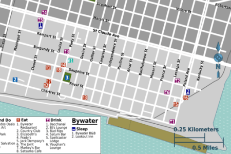 Printable Map Of French Quarter on vintage map of french quarter, old street map of new orleans french quarter, tourist map of french quarter, walking map of french quarter, aerial view of french quarter, detailed map of the french quarter, large map of new orleans french quarter, map of la in new orleans french quarter, parking map of french quarter, map downtown new orleans french quarter,