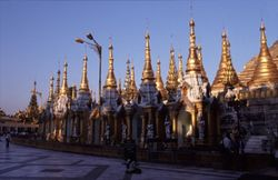 myanmar travel wiki | Myvacationplan org