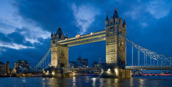 tower of london wikipedia # 20