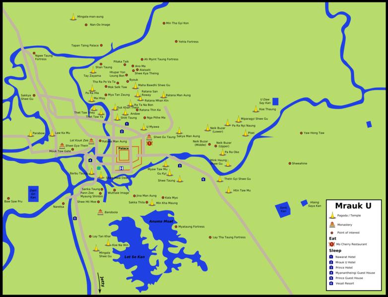 Image:MapMraukU.png