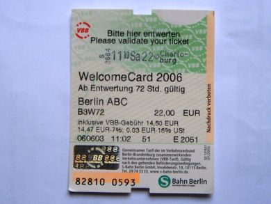 ab ticket berlin