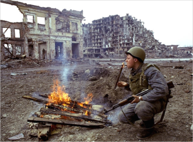 https://i1.wp.com/wikitravel.org/upload/shared/2/29/Grozny_war.jpg
